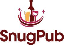 SnugPub